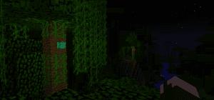 GlowingCocoa [1.12.2] [1.12.1]