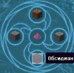 Полный гайд по Ars Magica 2, инструкция по Арс Маджика