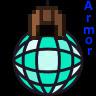 Disco Armor - диско броня на сервер [1.12.2-1.7]