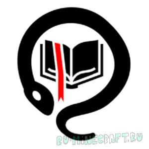 Bookworm - библиотека [1.16.1] [1.12.2]