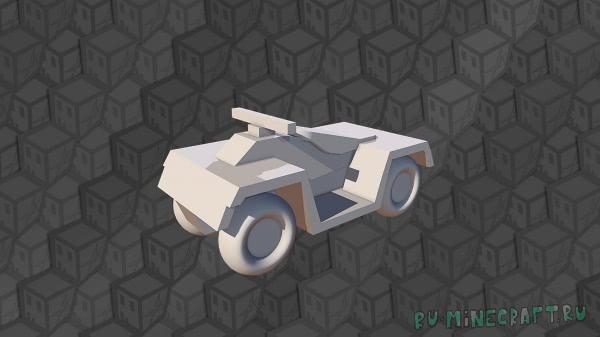 BDCraft Cubik Studio -  программа для 3D моделирования. Установка, активация.