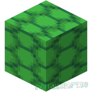 FabriBlocks - Декоративные блоки [1.15] [1.14.4]