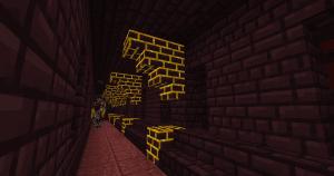 Blockus - много новых декоративных блоков [1.16.1] [1.15.2] [1.14.4]