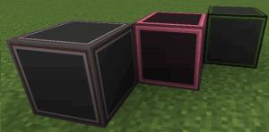 Force Blocks - блоки с суперсилами [1.12.2]