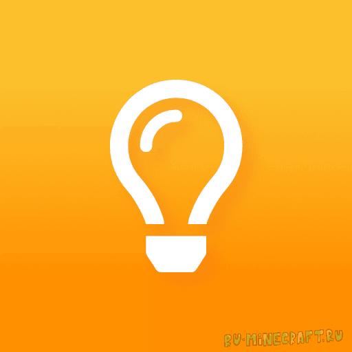 Phosphor - оптимизация, ускорение игры [1.16.1] [1.15.2] [1.14.4] [1.12.2]