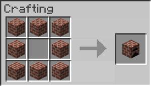 Kiln - улучшенная печь [1.16.5] [1.12.2]