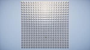 400 Levels - паркур карта из 400 уровней [1.13.2]