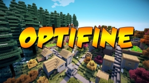 Как правильно настроить Optifine и увеличить ФПС? [Гайд]