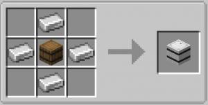Metal Barrels - металлические бочки [1.16.3] [1.15.2] [1.14.4]