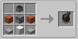 Create! - полезные инструменты для строителей [1.15.2] [1.14.4]