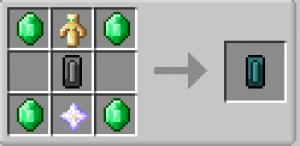 Alchemical Adventure - драгоценные камни с эффетками [1.12.2]