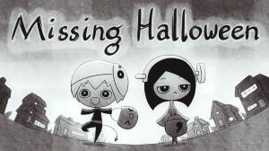 Missing Halloween - мод Потерянный Хэллоуин [1.12.2]