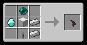 Additional Stuff - дополнительные вещи [1.15.2] [1.12.2]