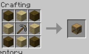 Advanced Mining Dimension - измерение для добывания ресурсов [1.16.5] [1.15.2] [1.14.4]