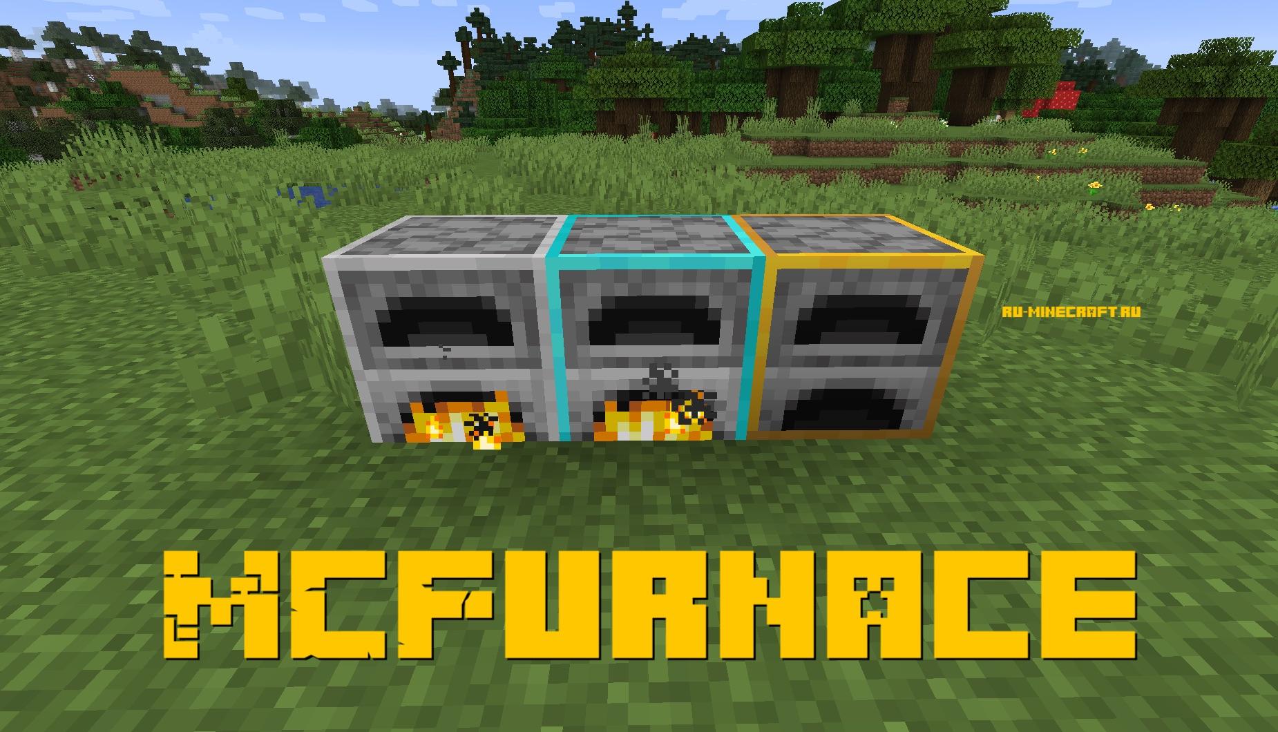Игровые автоматы золото ацтеков скачать бесплатно