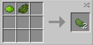 Flamboyant - новые красители и блоки [1.15.2] [1.14.4]