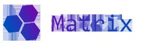 Matrix - античит для сервера на Машинном Обучении [RUS] [1.14] [1.13] [1.12] [1.8]