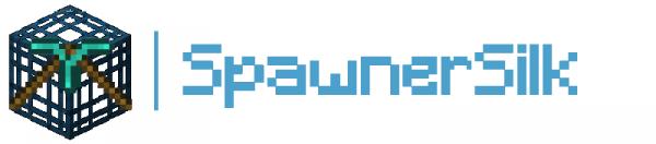 SpawnerSilk - получение спавнеров для вашего сервера [1.14.x-1.12.x]
