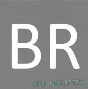 Better Respawn - новая система респавна [1.16.1] [1.15.2] [1.14.4]