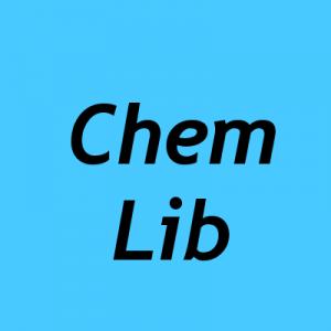 Chem Lib [1.16.4] [1.15.2] [1.14.4]