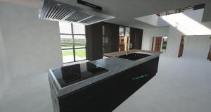 Ultimate Immersion Interiors mod - реалистичные блоки для интерьера дома [1.14.4] [1.12.2]