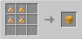 Майнкрафт 1.15.11.15.2, описание обновления, что нового?