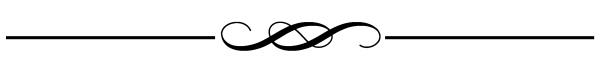 Transmutation Alchemy — новый мод про алхимию [1.12.2]