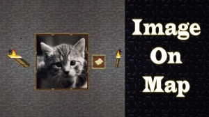 ImageOnMap — плагин на быстрые картинки на картах! [1.12.2] [1.10] [1.9] [1.8]