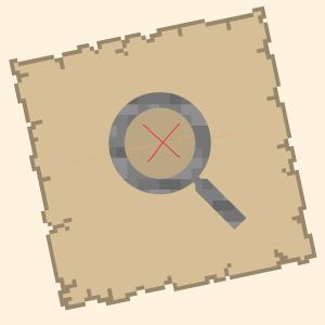 Locate - поиск структур и биомов [1.14.4]