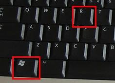 Как установить Шейдеры на Майнкрафт [1.16.4] [1.15.2] [1.14.4] [1.12.2] [1.11.2] [1.8.9] [1.7.10]