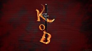 KoB RP - новые мечи, выпивка и многое другое! [1.14+]