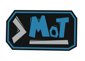ModTweaker - мод твикер [1.12.2] [1.11.2] [1.10.2] [1.8.9] [1.7.10]