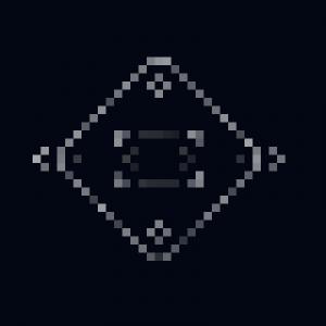mGui [1.15.2] [1.14.4]