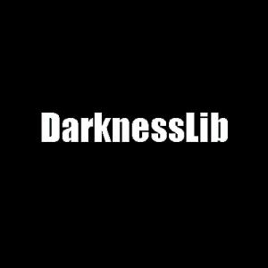 DarknessLib [1.12.2]