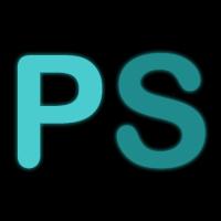 Perfect Spawn - настройка измерения спавна [1.12.2] [1.10.2] [1.8] [1.7.10]