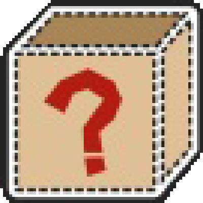 MTLib [1.12.2] [1.11.2] [1.10.2]