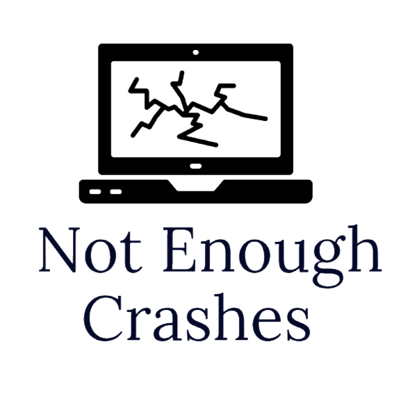Not Enough Crashes - игра не крашится [1.16.5] [1.15.2] [1.14.4]