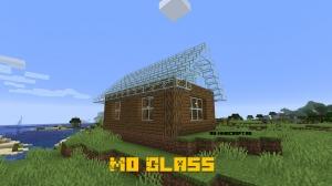 Mo Glass - новые стеклянные блоки [1.17.1] [1.16.5] [1.15.2] [1.14.4]