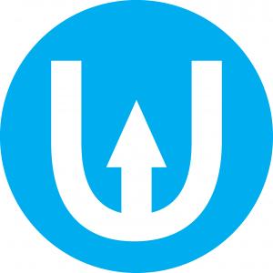 Unloader - выгрузка лишних измерений [1.12.2]