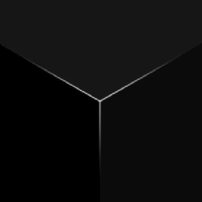OLEDcraft - тёмная тема [1.15.1] [1.14.4] [1.12.2-1.7.2] [16px]