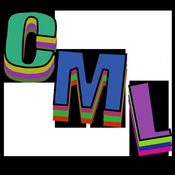 Cascading Meme Lag - поиск утечек памяти [1.15.2] [1.14.4] [1.12.2]