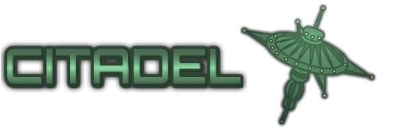 Citadel mod - библиотека [1.14.4]