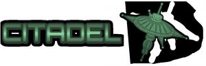 Citadel mod - библиотека цитадель [1.16.3] [1.15.2] [1.14.4]