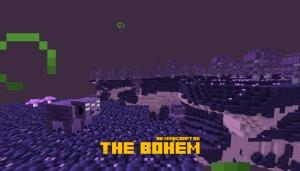 The Bohem - три новых измерения [1.14.4]