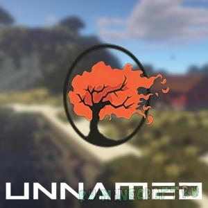Unnamed - реалистичность [1.12.2] [256x]