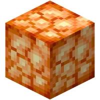 Блок грибосвета