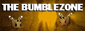 The Bumblezone - измерение пчел [1.16.5] [1.15.2]