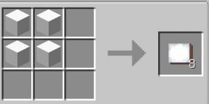 Armourer's Workshop -  свой стиль оружия и брони [1.12.2] [1.7.10]