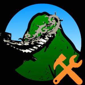 Mysterious Mountain Lib (MMLib) [1.12.2]