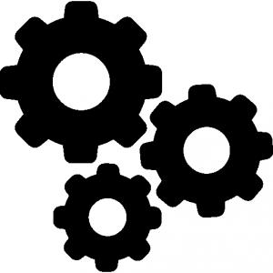 Dynamic View - автоматическое изменение дальности прорисовки [1.16.2] [1.15.2] [1.14.4] [1.12.2]